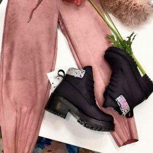 Женские ботинки Casual