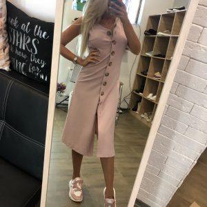 VN Купить женскую обувь в интернет магазине кроссовки бело розовые со сменными шнурками (8)