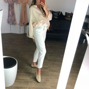 VN Купить женскую обувь в интернет магазине лоферы бежевые (4)
